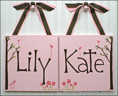 lily kate