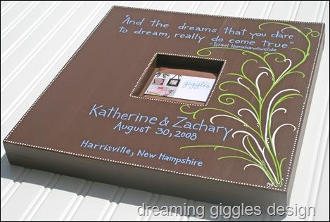 katherine and zachary frame2