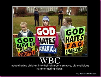 hatemongering