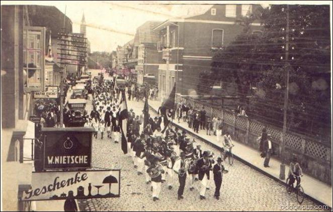 desfile_nazista_blumenau_bacanaus