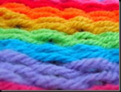 RAINBOW_OF_YARN_by_kawaii_anime_vamp911