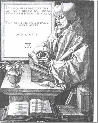 Dürer_-_Erasmus_von_Rotterdam