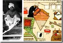 Παρά το πέρασµα στην ηλεκτρονική εποχή η παραγωγή  χαρτιού αυξάνεται ραγδαία, λένε δύο έλληνες  ερευνητές που έγραψαν τη συναρπαστική «Ιστορία του  χαρτιού» από τους Κινέζους του 2ου αι. µέχρι σήµερα.  Πριν να καταφέρουν την πολτοποίηση  του ξύλου, οι ευρωπαίοι χαρτοπαραγωγοί βάσισαν  την πρωτοκαθεδρία  ...