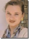 Αμαλία Κ. Ηλιάδη, φιλόλογος-ιστορικός,  Υπεύθυνη Σχολικής Βιβλιοθήκης 2ου Ε.Π.Α.Λ.  Τρικάλων