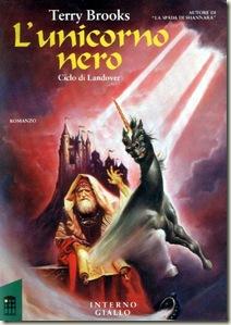 unicorno_cover