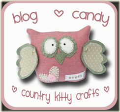 blog candy logo