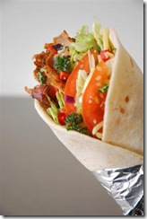 Sunshine_Kebab_108c__Small_