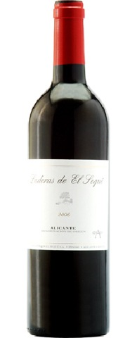 [Riscal Laderas de El Seque[5].jpg]