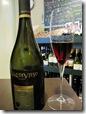 Valdivieso Reserve Pinot Noir