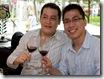20081123皮耶與jeffery