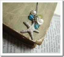 Ooo Starfish ooO
