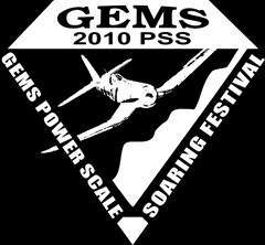 GEMS 2010 PSS Fest (inverted)