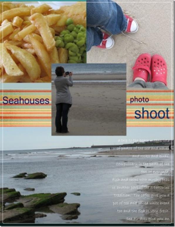 seahouses photoshoot web