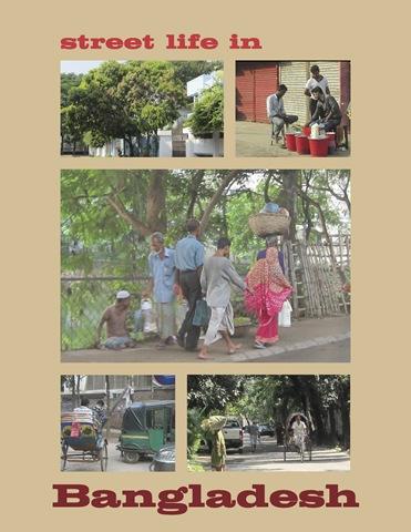 bangladesh-street-life