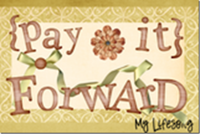 th_pay_it_forward_logo