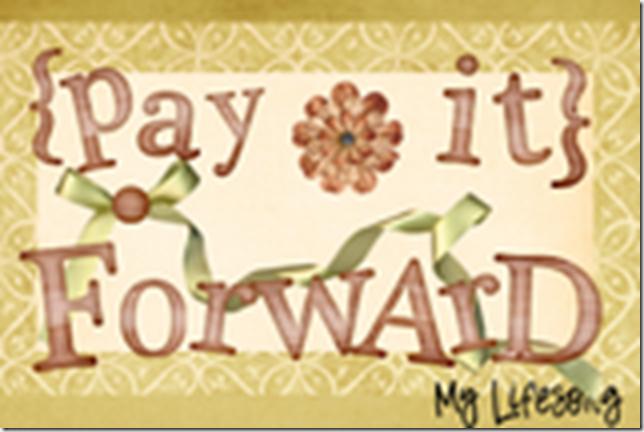 th_pay_it_forward_logo