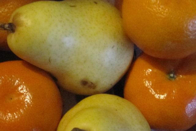 fruit-2011