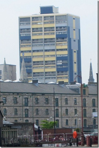 leith-walk-old-and-new