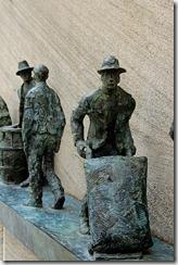 leith-walk-bronzes-1