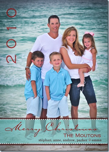 ChristmasCard5 copy