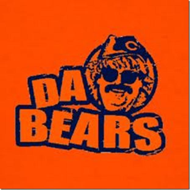 DaBears