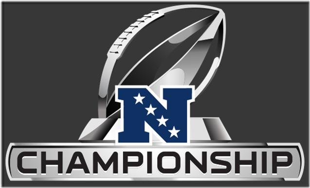 nfc-championship-logo
