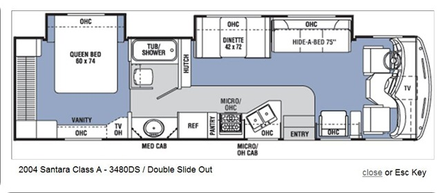 2004_Santara_3480DS_FloorPlan