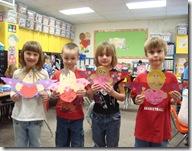 Heart Smart Kids 001