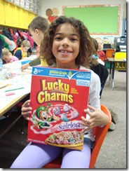 Lucky Charms 006