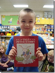Peter Rabbit 002