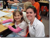 Emporia State Softball Pen Pals 020