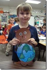 Earth Day 032