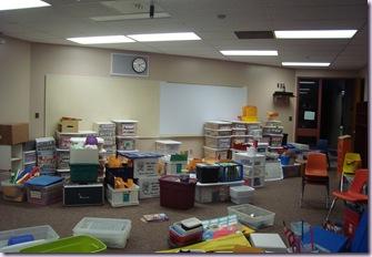 new classroom 2010 001