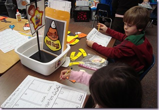 Short Vowel and Candy Corn Week 003