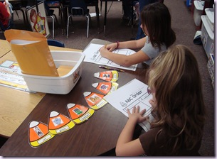 Short Vowel and Candy Corn Week 010