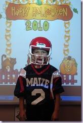 Halloween 2010 001
