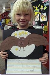 Bats 005
