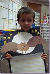 Bats 012