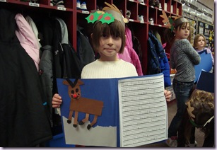 Reindeer Day 019