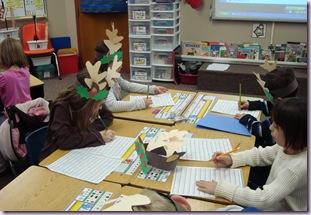 Reindeer Day 017