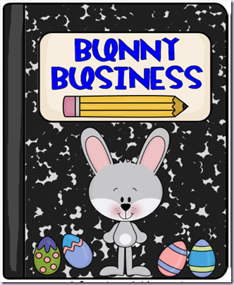 Bunny Business blog post pic