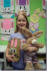 Bunny Day 063
