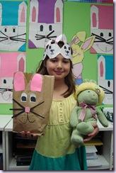 Bunny Day 053