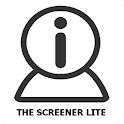 The Screener Lite