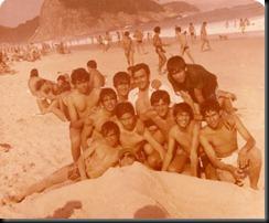 brasil 10-1980_03