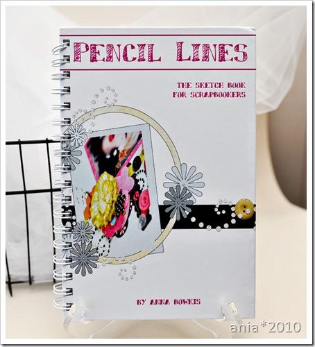 pencillines