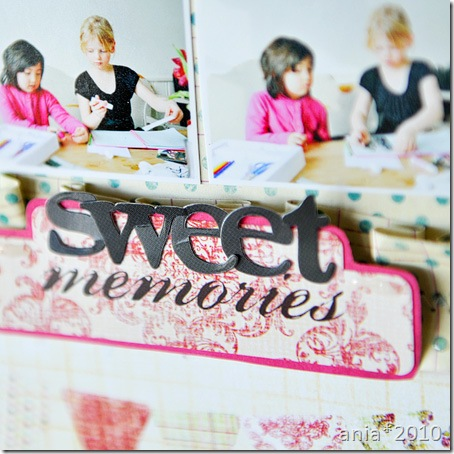 sweetmemories_cu3