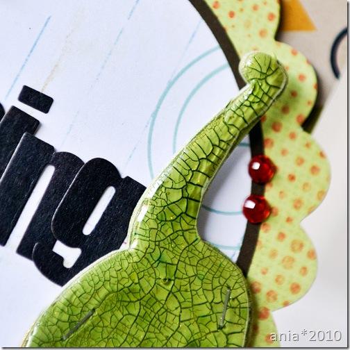 henning2