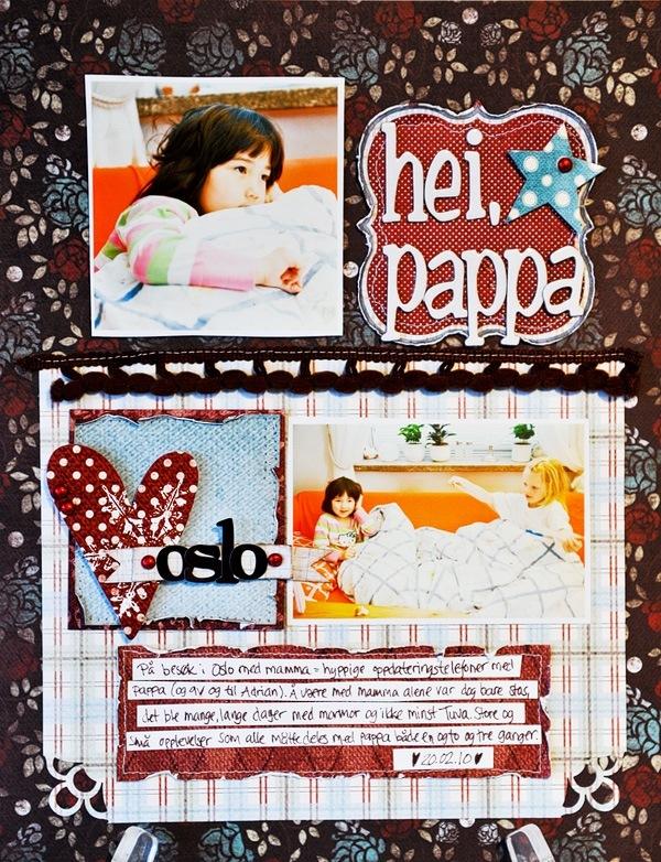 heipappa