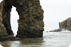 Cornwall-Feb11-08